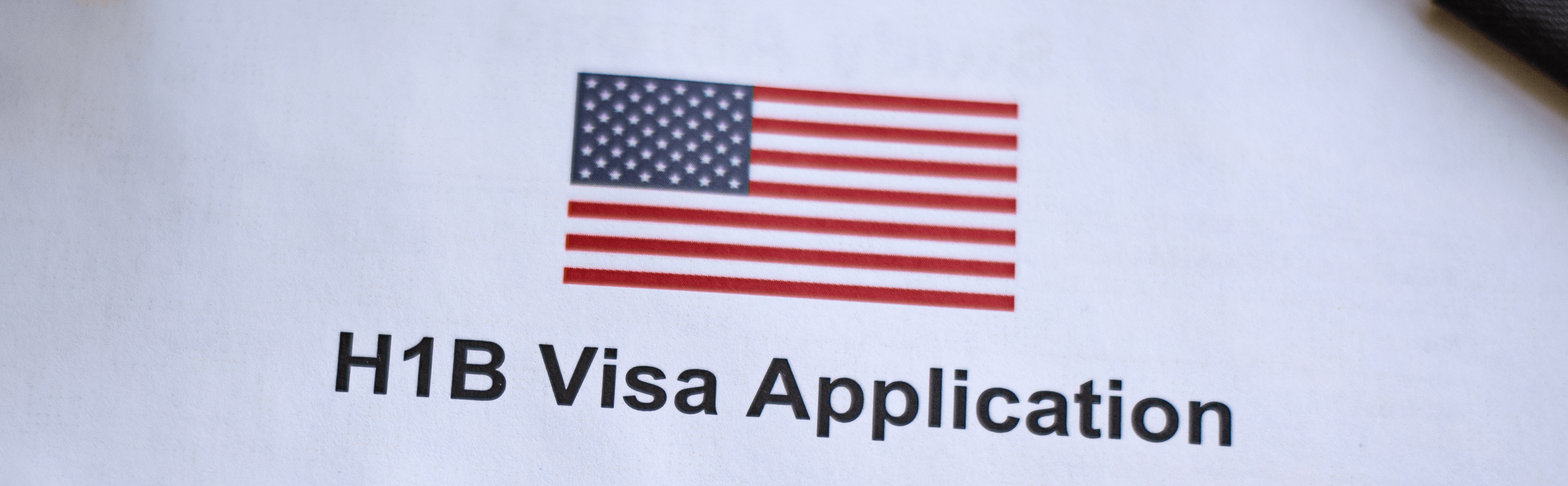 H1B Visa LCA - What is it - How to Apply